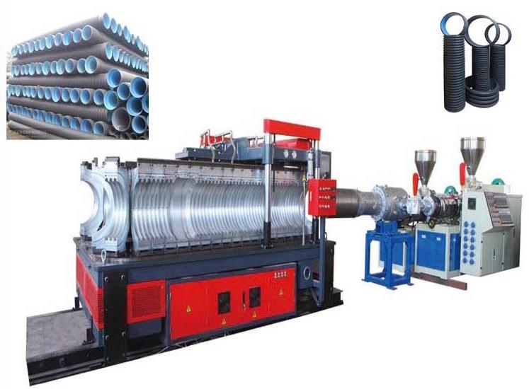 200-500mm SGB500在线扩口双bi波纹管ao门赌城wang址设备