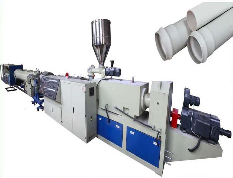 50-250mm PVC管cai线